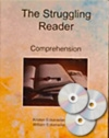 Reading Comprehension Test Only - CD Version