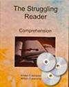 Comprehension Complete Set - CD Version