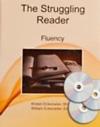 Fluency Complete Set – CD Version