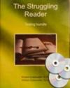 Test ONLY Bundle - CD Version